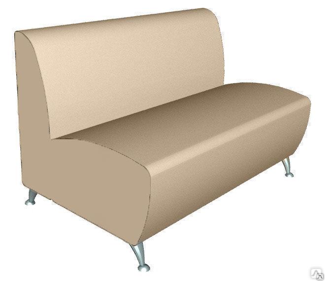 Угловой диван кровать купить в Московск.обл с доставкой
