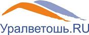 Купить обтирочную ветошь в Екатеринбурге | цена на обтирочный материал ВЕТОШЬ66.RU