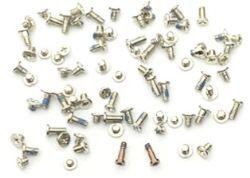 Винт для телефона Набор винтов для ремонта iPhone 6 Крепика дом крепежных материалов