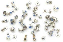 Винт для телефона Набор винтов для ремонта iPhone 7 Крепика дом крепежных материалов