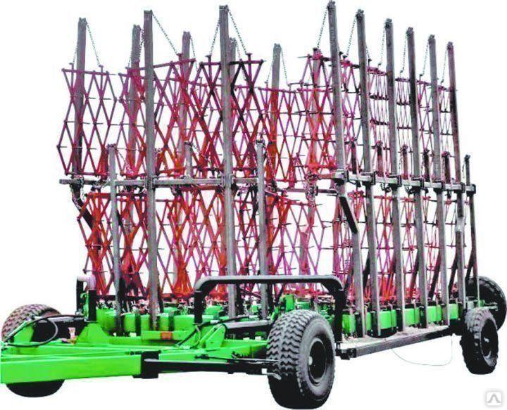 Цепные транспортеры навозоудаления чертеж гибкого транспортера