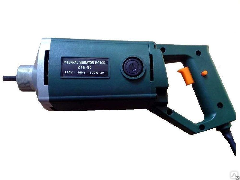 Купить вибратор глубинный для бетона в хабаровске бетонная смесь в перми