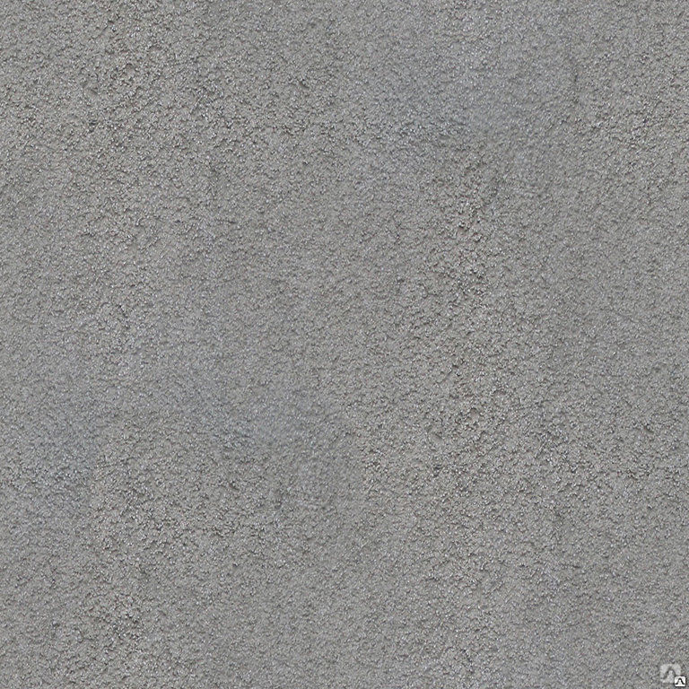 честно бетон