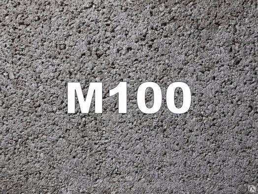 Сыпучий бетон обои серые под бетон купить