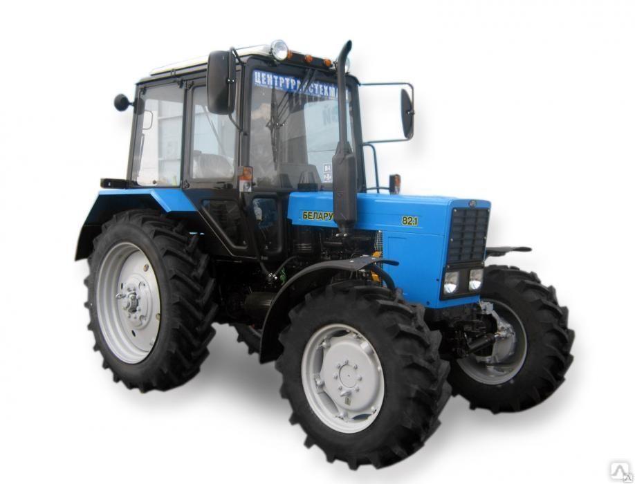 Трактора в аренды час стоимость знания оценка или час классный