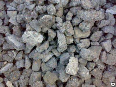 Известковый гравий в бетоне бетон м350 гравий цена