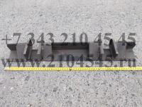 Скребок транспортера ск 22 транспортер роликовый рольганг